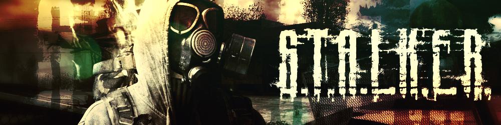S.T.A.L.K.E.R. - Мертвый город MOD Patch 0.65 0.90  Всё о STALKER